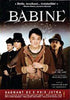 Babine DVD Movie