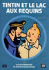 TinTin Le Lac Aux Requins (Les Aventures De TinTin) (Remasterisee Version) DVD Movie