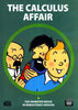 The Calculus Affair (The Adventures Of TinTin) (Remastered Version) DVD Movie