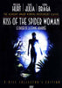 Kiss of the Spider Woman (2-Disc Collector s Edition) (Bilingual) DVD Movie