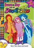 Dance and Hop With the Doodlebops DVD Movie