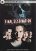 Final Destination (New Line Platinum Series) (Bilingual) DVD Movie