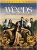 Weeds - Season 2 (Keepcase) DVD Movie