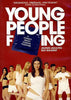 Young People F***ing DVD Movie
