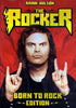 The Rocker - Born To Rock Edition DVD Movie