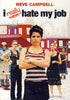 I Really Hate My Job DVD Movie