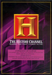 Conquest of Hawaii - The History Channel