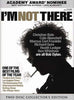 I m Not There (Two-Disc Collector s Edition) (Bilingual) DVD Movie