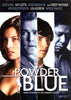 Powder Blue (e-One) DVD Movie