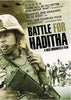 Battle for Haditha DVD Movie