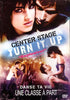 Center Stage - Turn It Up DVD Movie