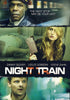 Night Train DVD Movie