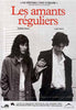 Les Amants Reguliers (French Only) DVD Movie
