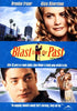 Blast from the Past (Fullscreen) DVD Movie
