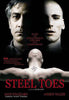 Steel Toes DVD Movie