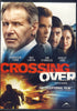 Crossing Over (Bilingual) DVD Movie