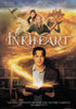 Inkheart (Bilingual) DVD Movie