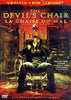 The Devil's Chair DVD Movie