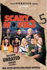 Scary Movie 3.5 - (Special Uncut Collector s Series) (Bilingual) DVD Movie