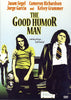 The Good Humor Man DVD Movie