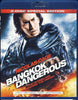 Bangkok Dangerous (2-Disc Special Edition) (Blu-ray) (USED) BLU-RAY Movie