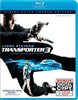Transporter 3 (2 Disc Fully Loaded Edition With Digital Copy) (Blu-ray) BLU-RAY Movie