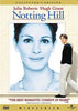 Notting Hill (Collector s Edition) (Bilingual) DVD Movie