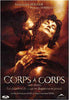 Corps A Corps / Body Snatch (Bilingual) DVD Movie