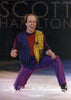 Scott Hamilton - My Favorite Perfomances - Vol. 1 DVD Movie