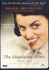 The Magdalene Sisters (Bilingual) DVD Movie