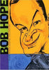 Bob Hope MGM Movie Legends Collection (Boxset) DVD Movie
