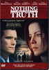 Nothing But The Truth DVD Movie