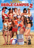 National Lampoon's Drole De Campus 2 DVD Movie