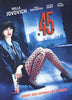 .45 (English) DVD Movie