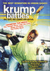 Krump Battles DVD Movie
