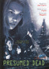 Presumed Dead (VVS) DVD Movie