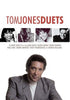 Tom Jones Duets DVD Movie