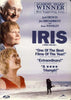 Iris (Bilingual) DVD Movie