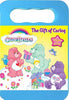 Care Bears: The Gift of Caring (Carry Along Case) DVD Movie