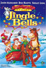 Jingle Bells (Christmas Classics Series) DVD Movie
