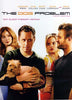 The Dog Problem (Full Screen) (Widescreen) DVD Movie