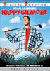 Happy Gilmore (Full Screen Special Edition) DVD Movie