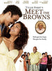 Meet The Browns (Widescreen/Fullscreen) DVD Movie