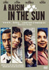 A Raisin In The Sun (Kenny Leon) DVD Movie