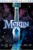 Merlin (Special Edition) DVD Movie