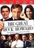 The Great Buck Howard DVD Movie