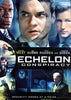 Echelon Conspiracy DVD Movie