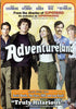 Adventureland (Bilingual) DVD Movie