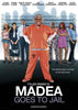 Madea Goes To Jail (Widescreen Edition) DVD Movie