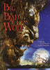 Big Bad Wolf (ALL) DVD Movie
